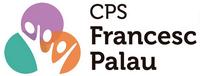 cps francesc palau